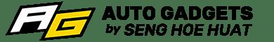 Auto Gadgets by Seng Hoe Huat
