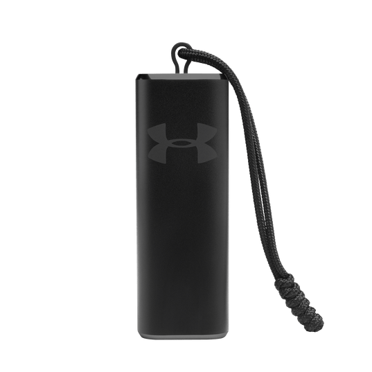 UA True Wireless Flash X